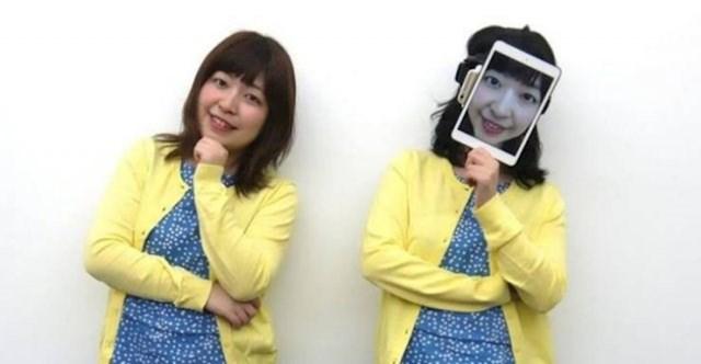 """""""Ljudski Uber"""" pomaže ljudima u Japanu da daljinski prisustvuju sastancima korištenjem tuđeg tijela..."""