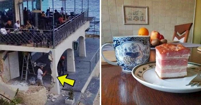 Svijet bi bez slavenskih naroda bio dosadno mjesto, a ove smiješne fotke to dokazuju