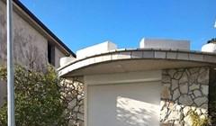 Evo što se dogodi kad Dalmatinac pretvori garažu u apartman, netko je slikao smiješan prizor s ceste