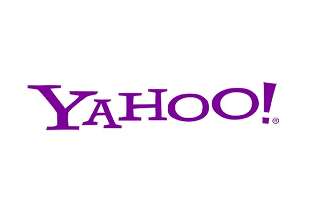 Yahoo / Jerry And David's Guide To The World Wide Web