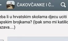 Osoba je anketom provjerila inteligenciju Hrvata, rezultati su prava tragikomedija