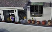 VIDEO Nakon ovoga će vam biti jasno zbog čega trebate dozvolu za korištenje drona