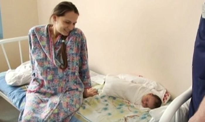 Žena tijekom trudnoće nije htjela ići na preglede, na kraju ju je dočekalo opasno iznenađenje