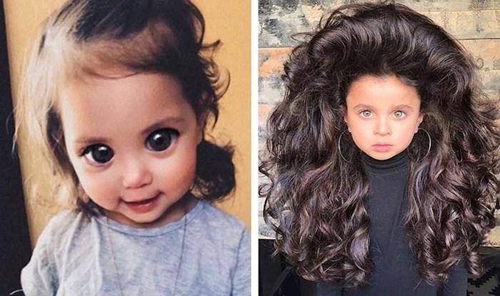11 slučajeva čudesne djece koja nisu slučajno postala svjetski fenomeni