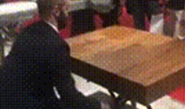 Ovaj stolić bi mnogi htjeli imati u svojoj kući, pogledajte u što se može pretvoriti