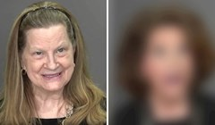70-godišnjakinja je posjetila stilista kako bi osvježila izgled, kći je bila oduševljena rezultatom