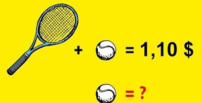 Psiholog je napravio test od 3 pitanja koji u jednoj minuti može pokazati koliko ste pametni