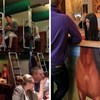Ljudi su primijetili urnebesne pogreške u restoranima i kafićima, morali su ih podijeliti na internetu
