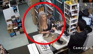 VIDEO Snimke ovih ljudi su s razlogom završile na internetu, pogledajte što su kamere snimile