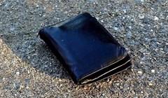 Mladić je našao vlasnika izgubljenog novčanika, kasnije je dobio pismo koje ga je rastužilo