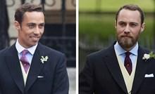 20 muškaraca koji su svojim slikama dokazali da je puštanje brade bila dobra ideja