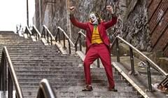 """18 zanimljivih činjenica o novom """"Joker"""" filmu koje vjerojatno niste znali"""