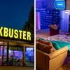 Zadnja kultna Blockbuster videoteka pojavila se na Airbnbu, ljudi u njoj mogu prenoćiti za 25 kn