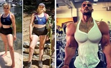 Kad vidite ove primjere, bit će vam jasno zbog čega ne smijete vjerovati fotkama s Instagrama