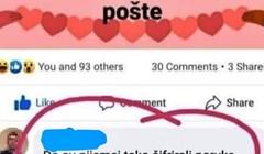 Netko je objavio zbunjujuće pitanje u Facebook grupi, jedan komentar je nasmijao ostale