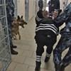 """""""Crni dupin"""" je zatvor u kojem završe najopasniji ruski kriminalci, ovako izgleda orkutni život u njemu"""
