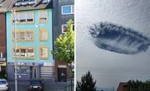 13 ljudi slikalo je zanimljive prizore koji izgledaju kao da su iz paralelnog svemira ili video igrice