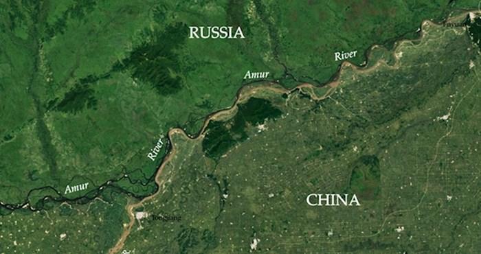 Neobične karte koje daju zanimljiv prikaz svega što se događa u svijetu