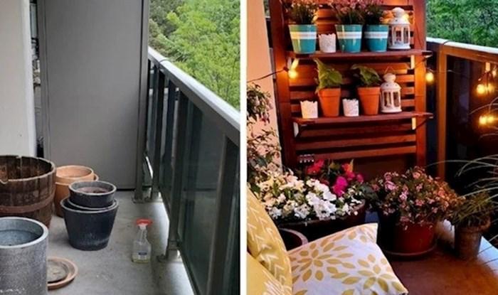 20 ljudi čiji čarobni dodir može i najružnije domove pretvoriti u prekrasna mjesta