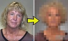 VIDEO Nakon razvoda braka je htjela veliku promjenu, pogledajte kako ju je stilist uljepšao
