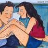 Ova žena svojim iskrenim ilustracijama pokazuje kako izgleda prava ljubav