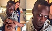 17 ljudi slikalo je i snimilo nevjerojatne događaje koji su im skroz pokvarili dan