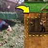 VIDEO YouTuber iz BiH pokušao je napraviti podzemnu kućicu, evo kako je to ispalo