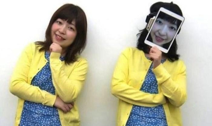 11 čudnih stvari koje možete vidjeti vjerojatno samo u Japanu