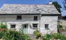 Ova kuća je stara 300 godina, no njena unutrašnjost s razlogom oduševljava svakoga