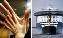 Zanimljive usporedbe koje će vam pomoći da svijet vidite na malo drugačiji način