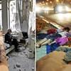 25 slika koje pokazuju koliko je današnji svijet nepravedan