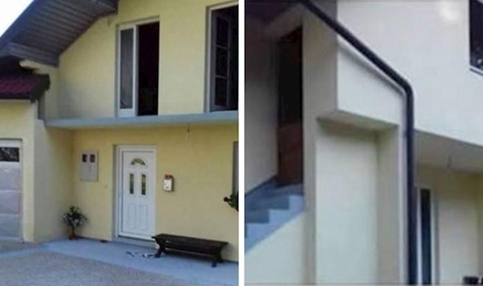 Čovjek iz BiH odlučio je pokloniti kuću, postoji samo jedan uvjet koji morate ispuniti