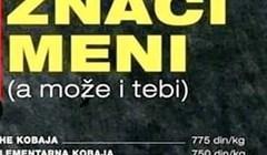 Mesnica iz Srbije napravila je cjenik koji je osvojio društvene mreže, pogledajte samo imena proizvoda