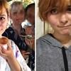 Djevojci se netko rugao da se previše uživjela u japansku kulturu. Odgovorila je slikom i ušutkala hejtere