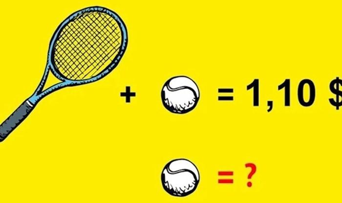 Psiholog je napravio test od 3 pitanja koji u 1 minuti može pokazati koliko ste pametni