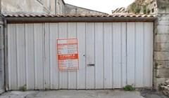 Rekli su mu da je bacio novac i napravio glupost, no pogledajte u što je onda pretvorio ovu staru garažu