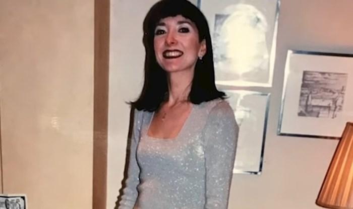 Evo kako to izgleda kad žena srednjih godina ode na 100 operacija kako bi izgledala kao Barbie