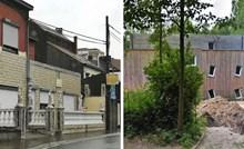 Lik skuplja slike najružnijih kuća, ove primjere nije lako nadmašiti