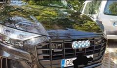Voli i Audija i BMW pa je smislio savršeno rješenje koje je nasmijalo društvene mreže