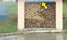 Balkanci se pripremaju za sezonu grijanja kao nitko drugi na svijetu