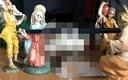 Zagrebački učenici napravili su male promjene u božićnim jaslicama koje će nekoga naljutiti, a nekoga nasmijati