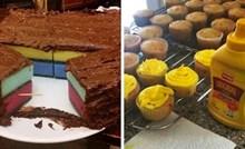 15 slika iz kuhinje koje će naživcirati svakog ljubitelja ukusne hrane
