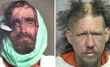20 najčudnijih fotki kriminalaca koji su u zatvoru sigurno bili senzacija