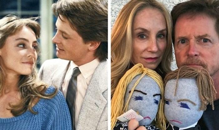 15 poznatih parova koji su se upoznali na filmskom setu