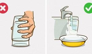 11 praktičnih trikova koji će vam olakšati obavljanje svakodnevnih stvari