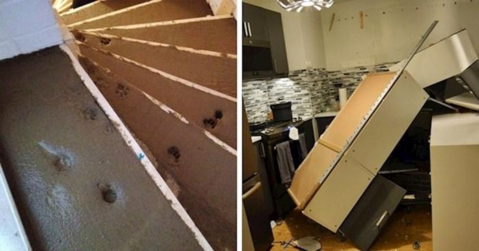 15 ljudi koji su na teži način naučili da renovacije mogu biti zeznuta stvar