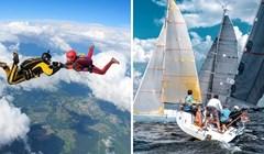 10 najskupljih hobija na svijetu