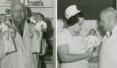Lažni doktor na nevjerojatan način spasio više od šest tisuća života u 20. stoljeću