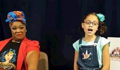 VIDEO Nevjerojatan glas 10-godišnjakinje postao je viralni hit, poslušajte kako zvuči