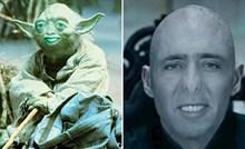 Pogledajte kako bi izgledalo da Nicolas Cage glumi u gotovo svakoj poznatoj ulozi